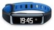 Датчик активности Beurer AS80C Blue