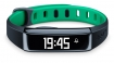 Датчик активности Beurer AS80С Green