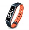 Датчик активности Beurer AS80C Orange