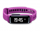 Датчик активности Beurer AS81 BodyShape Фиолетовый