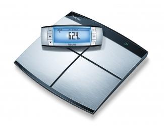 Весы диагностические Beurer BF100