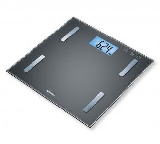 Диагностические весы Beurer BF180