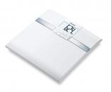 Весы диагностические Beurer BF18 White