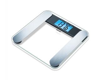 Диагностические весы Beurer BF220