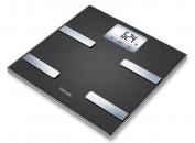 Весы диагностические Beurer BF530