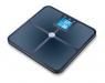 Диагностические весы Beurer BF950 Black