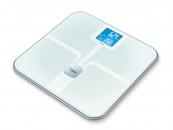 Весы Beurer BF800 White