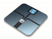 Весы Beurer BF800 Black