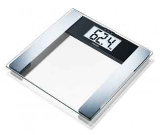 Весы с определением жира Beurer BG17
