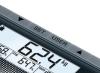 Весы диагностические Beurer BG21 + ПОДАРОК