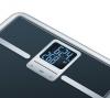 Весы диагностические Beurer BG40 Antrazit
