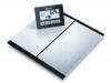 Весы диагностические Beurer BG64