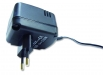 Аксессуар Beurer 07103 (сетевой адаптер к тонометрам BM16)