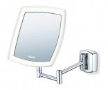 Зеркало с подсветкой косметическое Beurer BS89