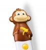 Экспресс-термометр Beurer BY11 Monkey