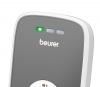 Цифровая радионяня Beurer BY33