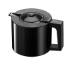 Кофеварка Ritter Cafena5 black