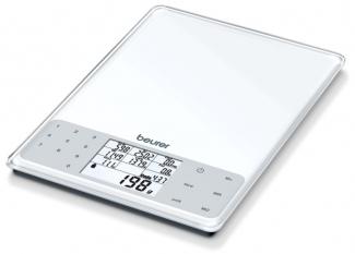 наборы диетического питания для похудения