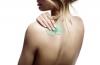 Миостимулятор Beurer EM10 Massage