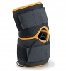 Тренажер для коленей и локтей Beurer EM29