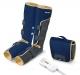Тренажер для вен ног Beurer FM150