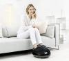 Прибор для массажа ног Beurer FM90