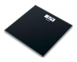 Весы Beurer GS10 Black