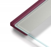 Cтеклянные весы Beurer GS170 Ruby