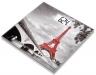 Стеклянные весы Beurer GS203 Paris