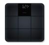 Стеклянные весы Beurer GS235