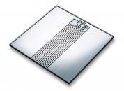 Весы Beurer GS36 Antrazit