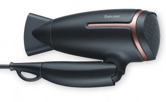 Дорожный фен для волос Beurer HC25