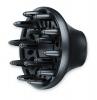 Фен для волос Beurer HC50