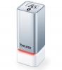 Термогигрометр Beurer HM55