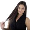 Расческа для выпрямления волос Beurer HS60