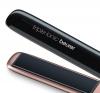 Выпрямитель для волос Beurer HS80