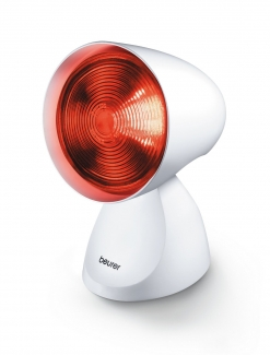 Инфракрасная лампа Beurer IL21