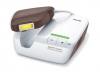 Прибор световой эпиляции Beurer IPL10000  SalonPro System