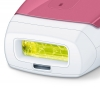 Прибор для эпиляции Beurer IPL6000 SatinSkin Pro