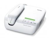 Прибор световой эпиляции Beurer IPL9000+ SalonPro System