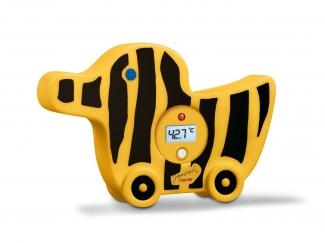 Детский термометр для воды Beurer JBY08