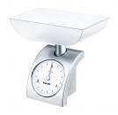 Весы механические Beurer KS03