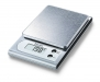 Kухонные весы Beurer KS22