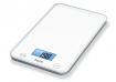 Кухонные весы Beurer KS27
