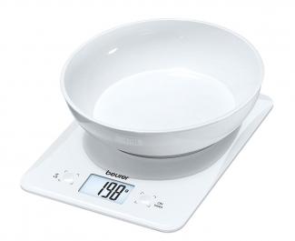 Кухонные весы Beurer KS29