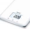 Kухонные весы Beurer KS37