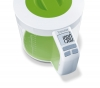 Кухонные весы Beurer KS41