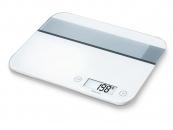Кухонные весы Beurer KS48 Plain