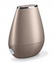 Увлажнитель воздуха Beurer LB37 toffee