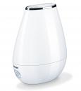 Увлажнитель воздуха Beurer LB37 white